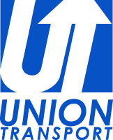 Union Transport